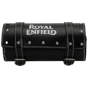 Royal Enfield Bag