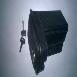 Genuine Toolbox for Yamaha RX100