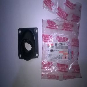 Genuine Manufold Rubber for Carburetor of RX100